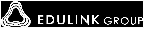 Edulink Group